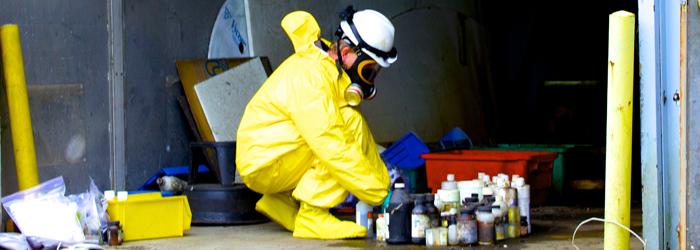 Analisis de cromatografía gases y liquidos Aquas y aquas residuals Residuos peligross Hojas de seguridad Productos químicos Aire Aqua Alimentos Residuos Suelo Microbiologia